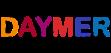 DayMer logo