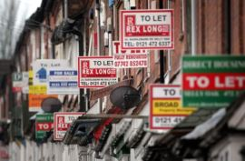 regulate letting agents