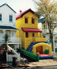 Digs Housing Benefit