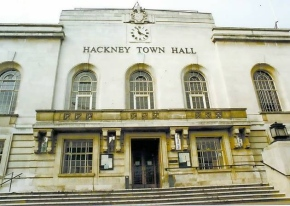 Should Hackney Council regulatelandlords?