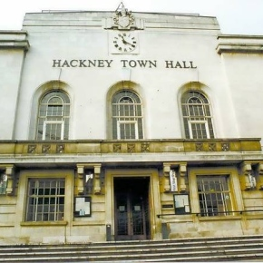 Should Hackney Council regulate landlords?