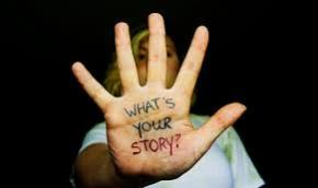 Renters of Hackney, tell us yourstory!
