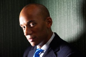 Lambeth Renters refuse to meet with Chuka Umunna