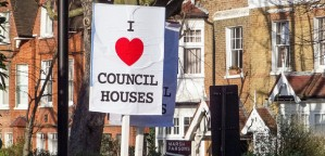 i-love-council-houses-south-london-1