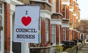 i-love-council-houses-south-london-5
