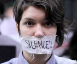 russian_silenced