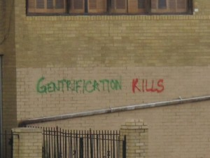 G kills