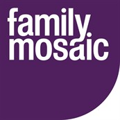 Demo on Saturday! Family Mosaic to make staff homeless and jobless