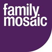 family-mosaic-logo