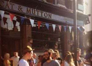 Cat-And-Mutton-London1