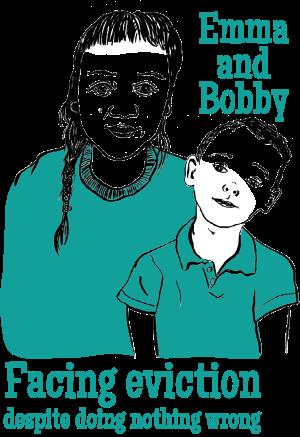 emma and bobby 3