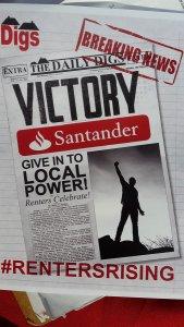 santander-flyer