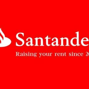 Defeat of Santander shows renters are a force to be reckoned with